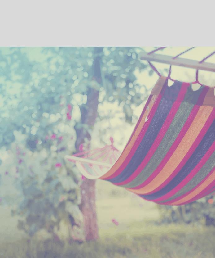 Tips på sommarlyssning!