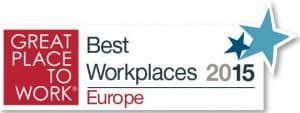 gptw_Europe_BestWorkplaces_2015_rgb