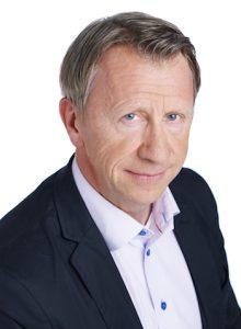 Anders Fresk