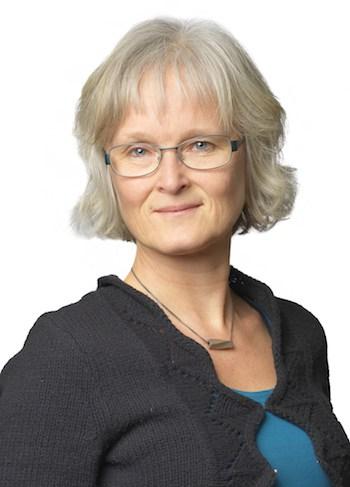 Eva Meunier