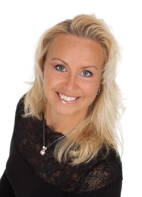 Kristina Rosén