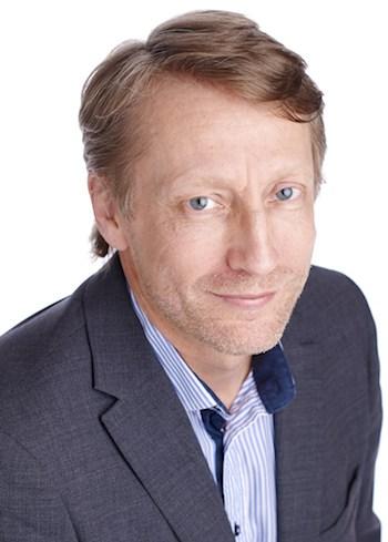 Magnus Tangen Wettlegren