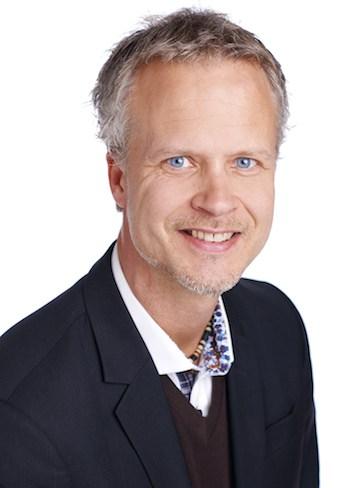 Mattias Hellsing