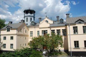 Villa Ludvisgberg_1