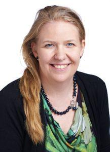 Annika Andersson_LQ rak