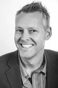 Fredrik Cillerwall