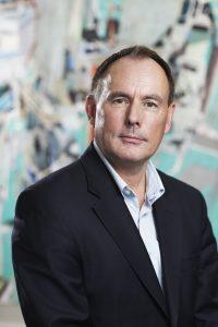 Thomas Ekvall, Läkemedelsverket