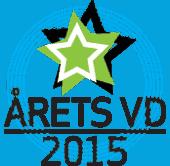 arets-vd-circle-2015_0