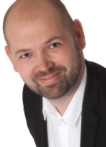 Toni Sigmundsson