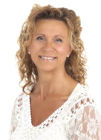 Margareta Brauns
