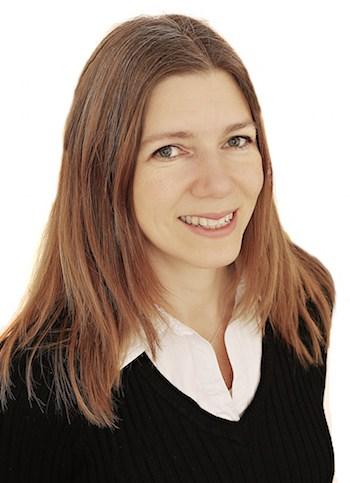 Ellinor Abildgaard
