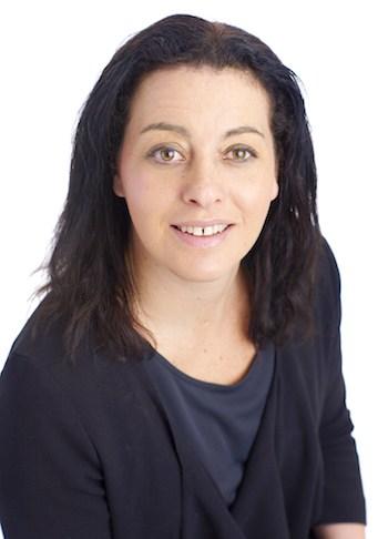 Anette Lovas