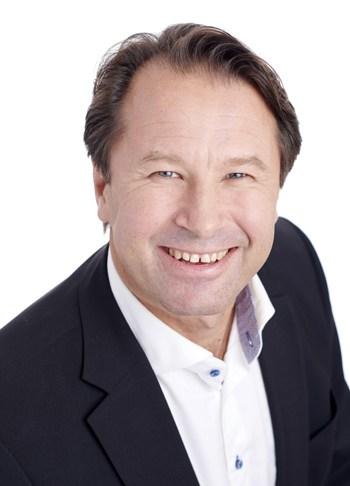 Ulf Vårlid