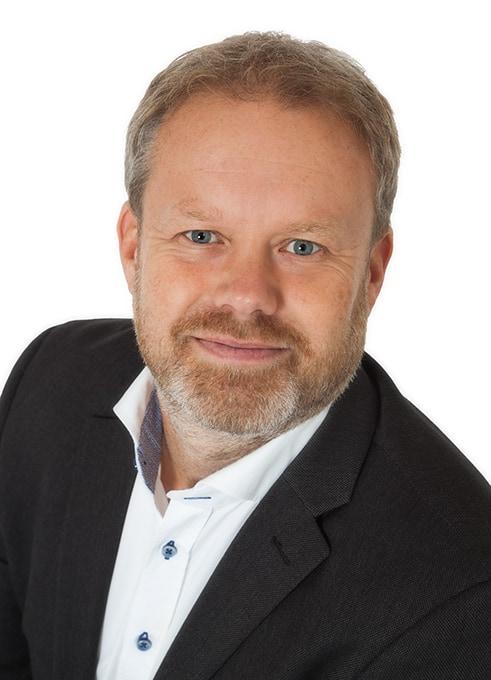 Johan Dietmann
