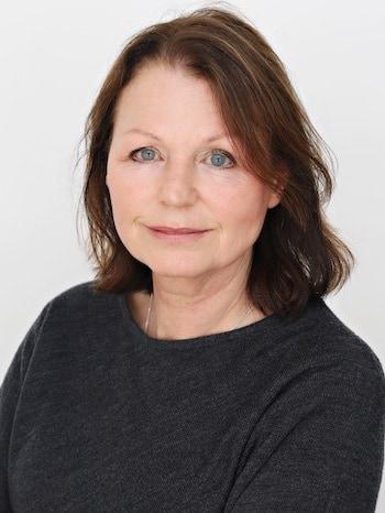 Daniela Grimmeiss