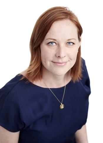 Erika Granberg